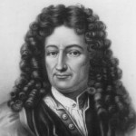 http://bgnd.org/files/gimgs/th-2_leibniz.jpg